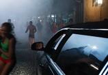 Сцена из фильма Драйвер на ночь / Stretch (2014) Драйвер на ночь сцена 14