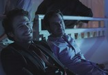 Кадр изо фильма Черри торрент 051409 план 0