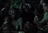 Кадр с фильма Слезы солнца торрент 026794 эпизод 0