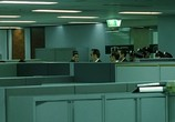 Кадр изо фильма Матрица торрент 04527 эпизод 0