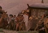 Кадр с фильма Воин торрент 00770 план 0