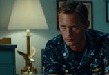 Кадр с фильма Морской брань