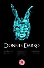 Донни Дарко / Donnie Darko (2002)