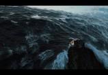 Кадр с фильма 0012 торрент 02215 сцена 0