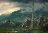 Сцена изо фильма Варкрафт / Warcraft (2016)