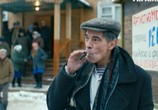 Сцена с фильма Незабудки (2013) Незабудки случай 0