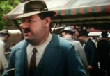 Сцена с фильма Приключения Тинтина: Тайна Единорога / The Adventures of Tintin (2011) Приключения Тинтина: Тайна Единорога сценка 0
