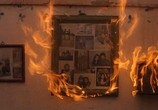 Сцена из фильма Время цыган / Dom za vesanje (1988)