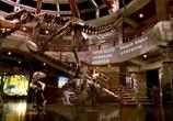 Кадр с фильма Парк Юрского периода торрент 000492 люди 0