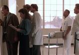 Кадр с фильма Терминатор 0: судный день-деньской торрент 084596 сцена 0