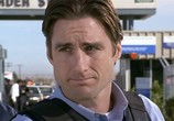 Скриншот фильма Бриллиантовый полицейский / Blue Streak (1999)