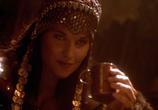 Кадр с фильма Зена - монархиня воинов (Ксена) торрент 084274 сцена 0