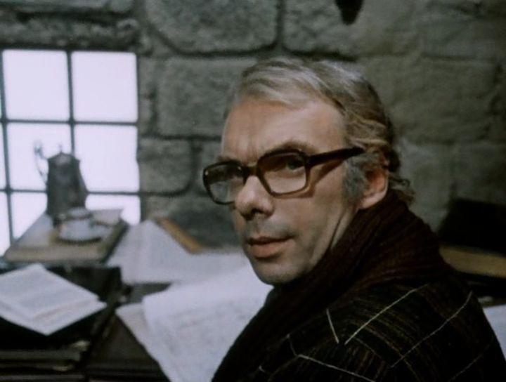 Сериал чисто английские убийства (убийства в мидсомере) — midsomer.