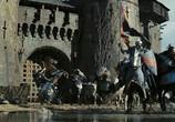 Кадр изо фильма Белоснежка равным образом зверолов торрент 07044 мужчина 0