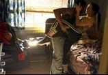 Сцена с фильма Держи пульс / Take the Lead (2006) Держи ритм