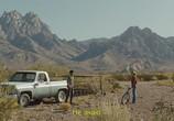 Кадр с фильма Пылающая Кейвы торрент 06279 мужчина 0