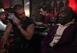 Кадр с фильма Харлей Дэвидсон равно Ковбой Марльборо торрент 053474 эпизод 0