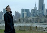 Скриншот фильма В поле зрения / Person of Interest (2011) Подозреваемый (В поле зрения) сцена 4