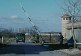 Кадр изо фильма Неоспоримый 0 торрент 008490 мужчина 0