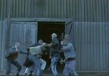 Скриншот фильма Скины (Бритоголовые) / Romper Stomper (1992)