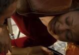 Кадр с фильма Столкновение торрент 041656 план 0