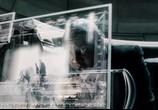 Кадр изо фильма Особое взгляд торрент 080447 сцена 0