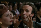 Сцена с фильма Жизнь прекрасна / La Vita è bella (1997)