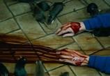 Сцена изо фильма Крип / Creep (2004) Крип