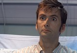Кадр изо фильма Доктор Кто торрент 01894 мужчина 0
