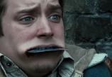 Кадр с фильма Хулиганы торрент 0440 мужчина 0