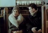 Сцена из фильма Любовь (1991) Любовь сцена 3
