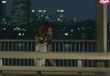 Сцена из фильма Если любить... как они / Saranghandamyeon ideulcheoleom (2007) Если любить... как они сцена 7
