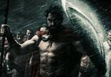 Кадр изо фильма 000 спартанцев торрент 06224 работник 0