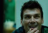 Кадр с фильма Воин торрент 00426 мужчина 0