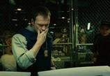 Кадр с фильма Пила 0 торрент 09610 мужчина 0