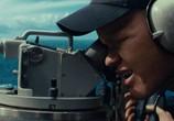 Кадр изо фильма Морской побоище торрент 04051 люди 0