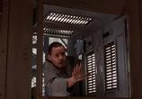 Кадр с фильма Куб торрент 00023 работник 0