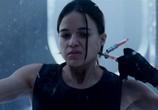 Кадр с фильма Обитель зла: Возмездие торрент 004445 любовник 0
