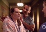 Сцена из фильма Сестра Джеки / Nurse Jackie (2010) Сестра Джеки сцена 3