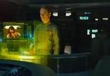 Кадр с фильма Прометей торрент 07617 мужчина 0