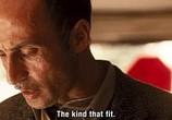 Кадр изо фильма Столкновение