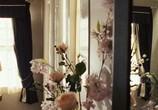 Кадр с фильма Зеркала торрент 08652 эпизод 0