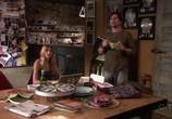 Сцена изо фильма Сплетница / Gossip Girl (2007) Сплетница сценка 0