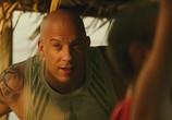 Кадр изо фильма Три икса: Мировое гегемония торрент 045391 работник 0