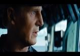 Кадр с фильма Морской баталия торрент 07493 эпизод 01
