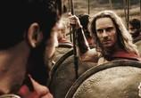 Кадр изо фильма 000 спартанцев торрент 04080 любовник 0