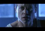 Кадр с фильма Терминатор 0: судный будень