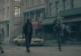 Кадр изо фильма Неудержимые 0 торрент 062903 эпизод 0