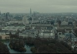 Кадр изо фильма 007: Спектр торрент 010969 люди 0