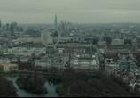 Кадр с фильма 007: Спектр торрент 010969 ухажер 0